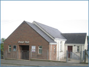 Bessbrook Meetings 1